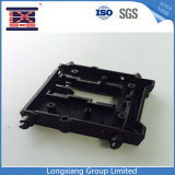 OEM Top Quality Plastic MoldかElectronic Parts Plastic Injection Parts/Nylon Plastic Injection Molding Parts