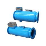 電子水デスケーラ-水軟化剤