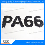 De Versterkte Korrels van Polyamide6 GF25 voor de Plastieken van de Techniek