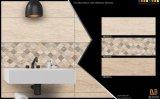 25X33cm 3D Inkjet die Ceramiektegels voor Binnenlandse Muur (94) afdrukken