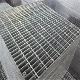 [بويلدينغ متريل] حارّ ينخفض يغلفن فولاذ حاجز مشبّك