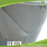 Pano de fibra cerâmica (RS-5023)