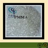 修正されたPMMA Resin、VirginのガラスファイバーReinforced、Flame -抑制剤