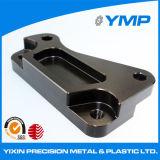 La calidad Oemigh Precisión certificada ISO9001 Auto Parts