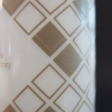Macchina del cappotto della vernice Msgz-II-1200