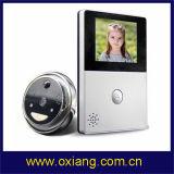 WiFi Peephole-Video-Türklingel