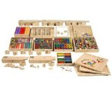 Froebel Toys