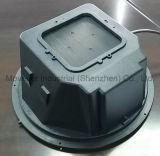 Fuente de luz central de 300mm de alto módulo de flujo