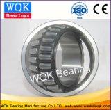 Wqk Сферический роликоподшипник с Cc стальной каркас для плат 24034 Cc/W33