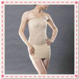 Похудение живота контроль нижнее белье леди орган платье Shaper Magic юбки (УРП005)