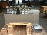 El modelo Aag4 4 Jefes ampolla llenadora y selladora de