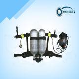 Пневматическая Self-Contained дыхательный аппарат (RHZKF2*6.8/30)