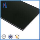 Panneau composite aluminium aluminium panneau Honeycomb externe