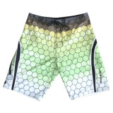 2017 Cool Summer Mens Boardshorts orden OEM está disponible