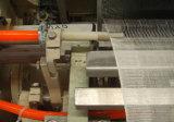 펌프 공기 제트기 직조기 가제 직조기에서 건축하는