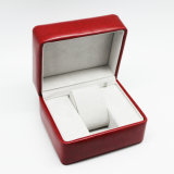 Wristwatch Box-Sy0162 роскоши и способа