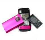 Nokix 6700s Cell Phone Slider Mobile