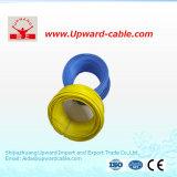 UL1015 pvc die de Flexibele Kabel van de Draad van het Koper van de Stroom bouwen