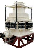 Steinzerquetschenmaschinen-Kegel-Zerkleinerungsmaschine mit Qualität Pyb-900