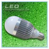 Module der Energien-LED der Birnen-/LED (SYFD-QP7With01)
