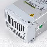 セリウム、UL、TLCが付いている電動機のための60V 44A AC DCのモジュールの電源