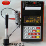 Bewegliches Druckbehälter-Härte-Prüfvorrichtung-Messinstrument des Härtemesser-Kh520 Digital