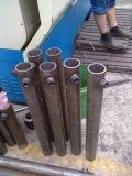 Цилиндры Hyd штанги связи пользы фермы малые гидровлические
