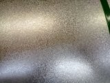 Bobina d'acciaio dello strato del tetto del galvalume di alluminio dello zinco per il magazzino