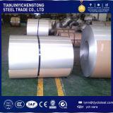 Edelstahl-Ring der Qualitäts-ASTM 316L