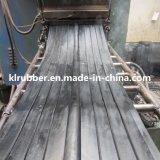 EPDM RubberWaterstop voor de Concrete Verbindingen van de Bouw of de Verbindingen van de Uitbreiding