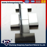 PCD Cutting Tools Diamond Tips