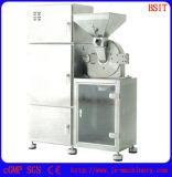 Edelstahl-pharmazeutischer GesundheitspflegePulverizer/Schleifer-/Zerkleinerungsmaschine-Maschine
