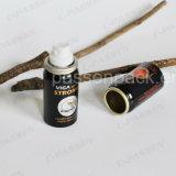 De aluminio de 50ml lata de aerosol del Perfume para hombres en aerosol (PPC-AAC-031)