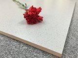 2015 Pop Tegel 600X900mm van de Vloer van het Porselein van de Tegel Plattelander Verglaasde