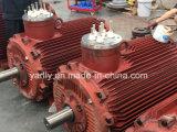 Мотор Ybc взрывозащищенный для Shearer угольной шахты