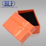 Небольшой кусок картона бумага украшения упаковки (BLF-GB055)