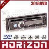 Lecteur de DVD de voiture (en utilisant  Hitachi  tête de laser, lire plat de bonnes performances) --- (3018DVD)