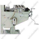 보편적인 브리지 운반 축융기 (X6330A)