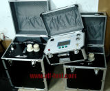 VLF hoogspanningstest set ( VLF - 80 )
