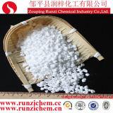 Acido borico H3bo3 del fertilizzante del boro di uso di agricoltura