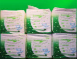 Pour des couches pour incontinence pour adulte adulte (BH001)