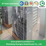 Système de refroidissement de serre chaude de haute performance et de coût bas à vendre