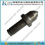 Sélection charbonnière de coupeur de carbure de tungstène S120