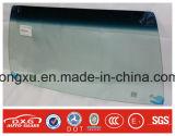 Auto Glass Laminated Front Parabrisas para carros