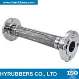 Fabricants chinois Tuyau en métal flexible en acier inoxydable de haute qualité