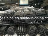 ASTM A213-T22 합금 강철 이음새가 없는 관 또는 고품질