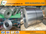 Gi-Stahlringe/Platten galvanisierten Stahlring