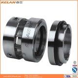 102 de Mechanische Verbinding van de reeks (KL102)