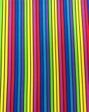 クラフトの内部の唯一の虹のためのエヴァの色の組合せシート