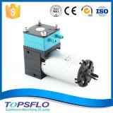 マイクロDiaphragm Pump (TF30A-Aインクポンプ)